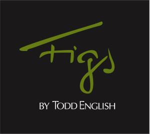 Figs Logo