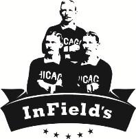 Infields Logo