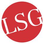 LSG_Monogram
