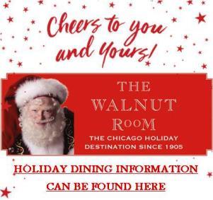 Walnut Room Link