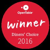 OpenTableDinersChoice2016_170x170