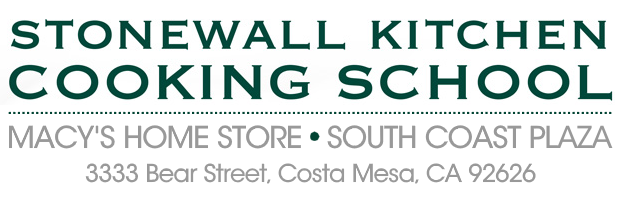 stonewall kitchen cooking school macysrestaurants com rh macysrestaurants com stonewall kitchen cooking class schedule stonewall kitchen cooking classes portland maine