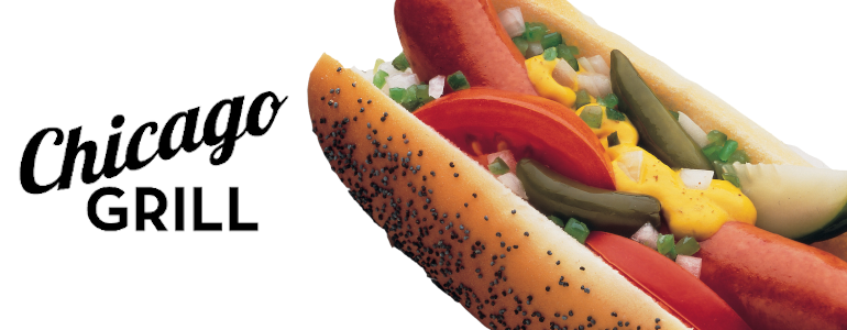 7on_Grill_Dog
